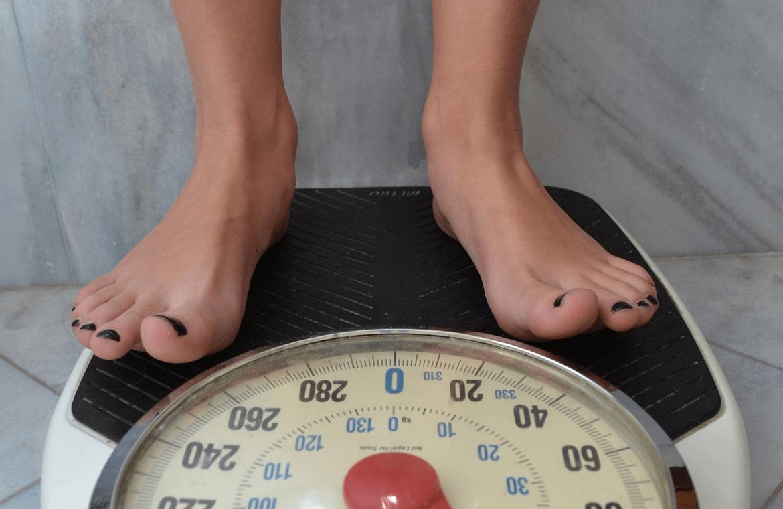 Las mujeres obesas tienen un riesgo 12 veces mayor de sufrir cáncer