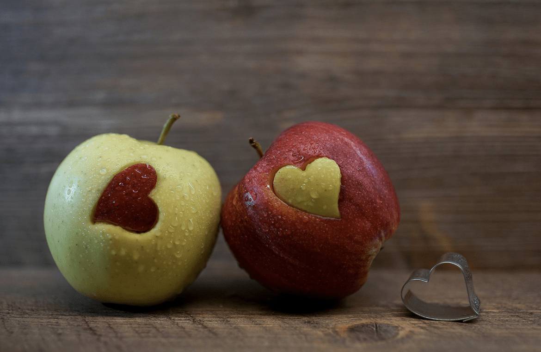 'Sin kilos de más' a través de hábitos saludables