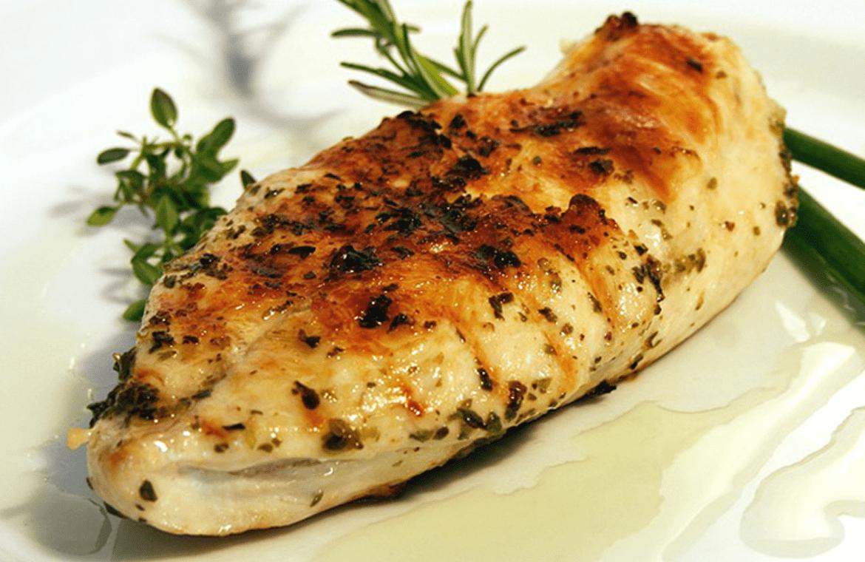 Carne roja o carne blanca, ¿cuál es mejor?