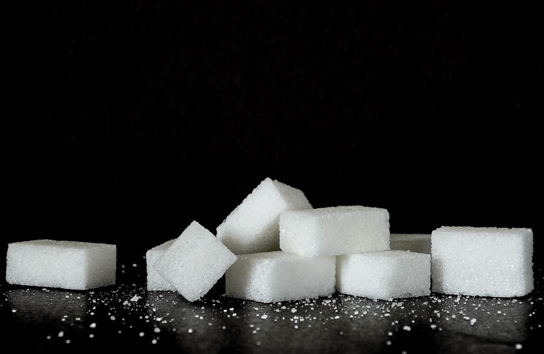 ¿Azúcar blanco, azúcar moreno o sacarina?