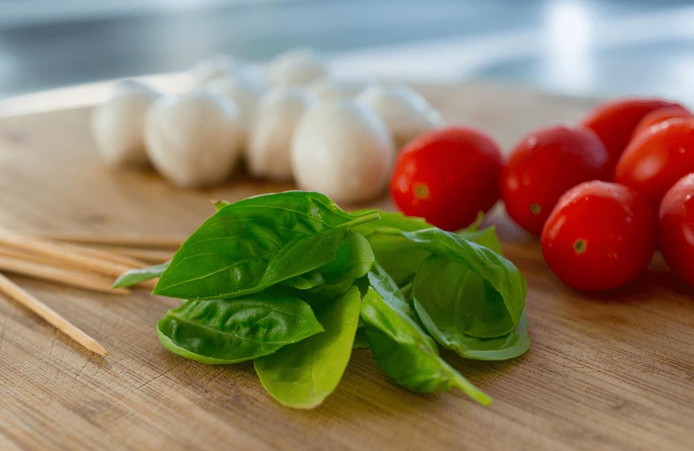 Seguir una dieta mediterránea ayuda al bienestar psicológico