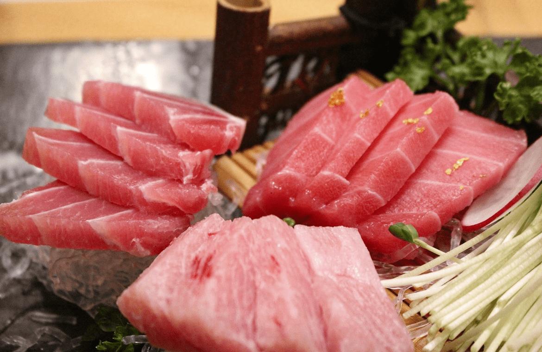 Las mejores recetas con atún para este verano