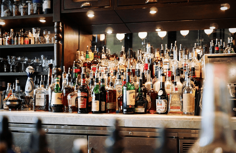 Cómo afecta el exceso de alcohol a tu salud