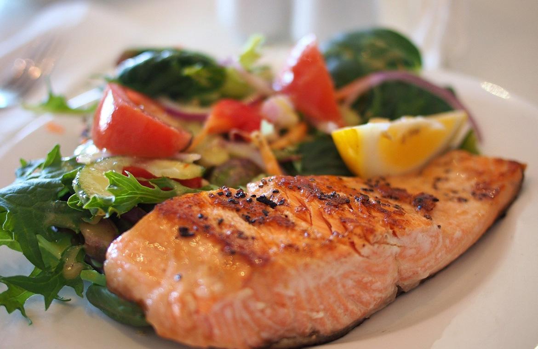 Los secretos de la dieta atlántica