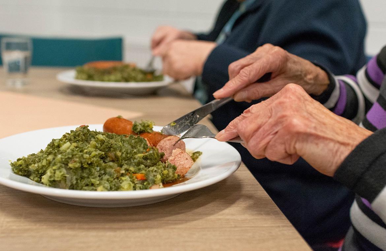 que-dieta-debemos-seguir-a-partir-de-los-sesenta